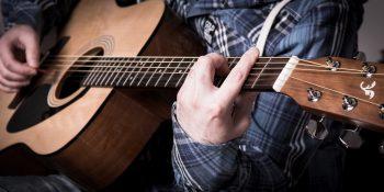 guitarlessonsinlarne