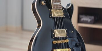 electric-guitar-lessons-county-antrim